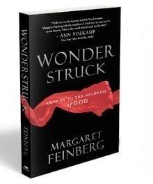 An Invitation to Live <i>Wonderstruck</i>