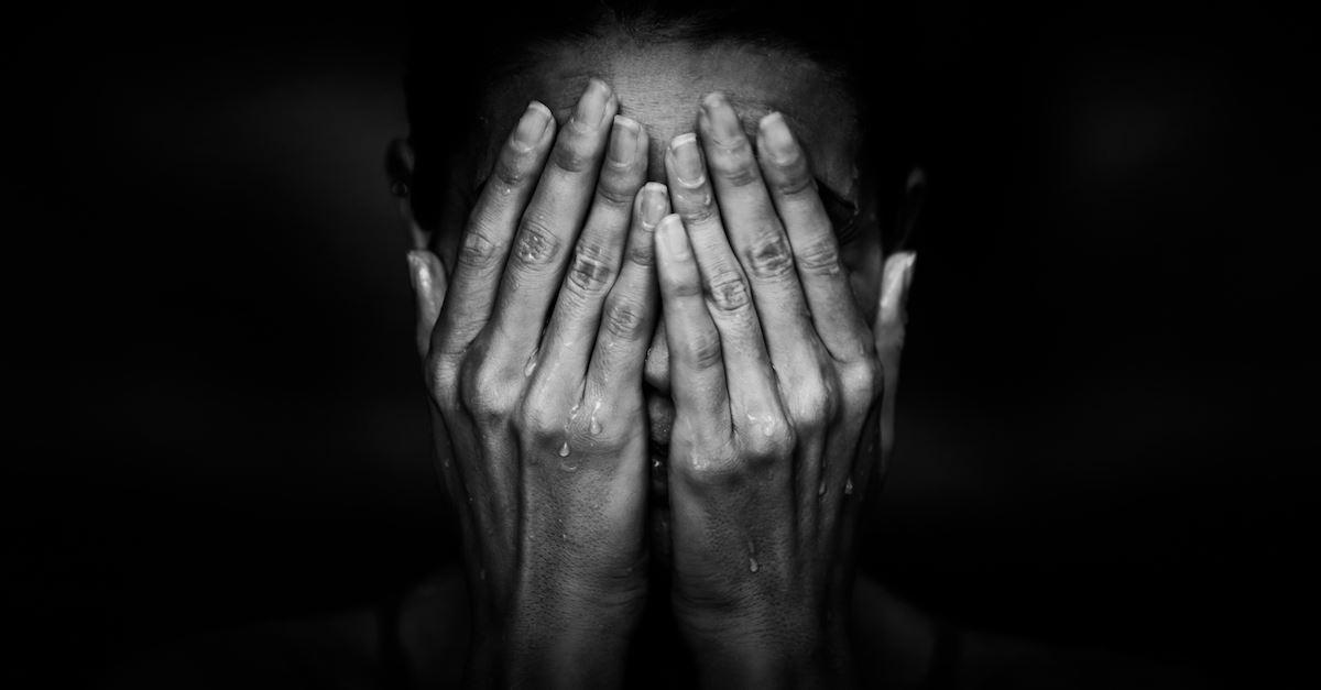 4. How the Pharisees Abused Debtors