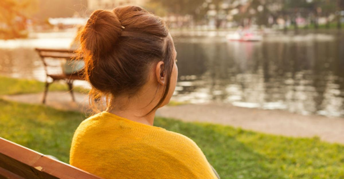 7 Steps to Conquer Loneliness