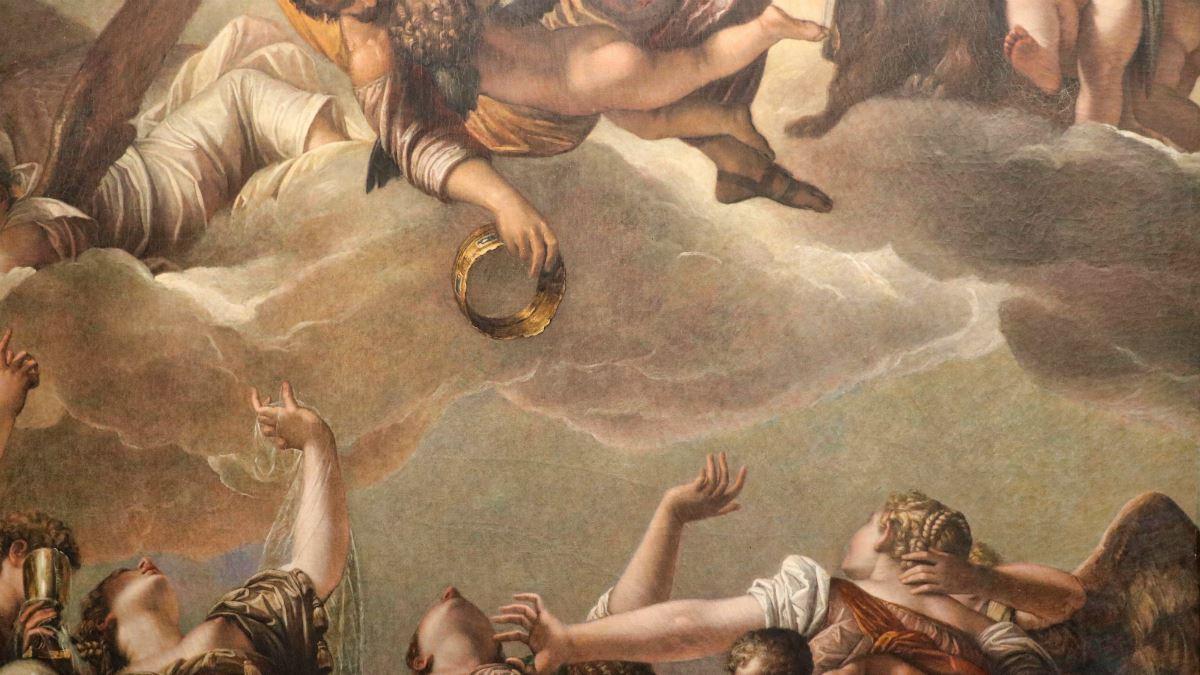 Myth #5: Either or both of Isaiah 14:12-15 and Ezekiel 28:12-19 describe Satan's original fall.
