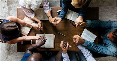 4. God values us equally.