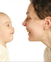 The Profile of a Godly Mother