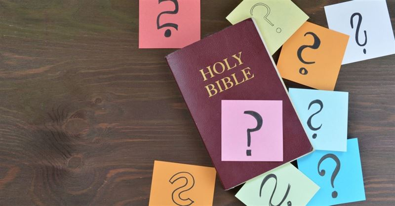 What is the Tithe?
