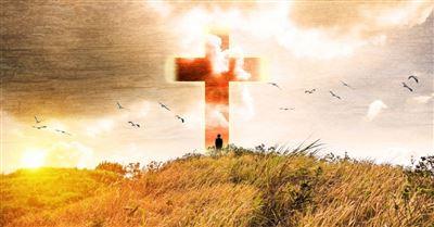 10. 2 Thessalonians 3:3