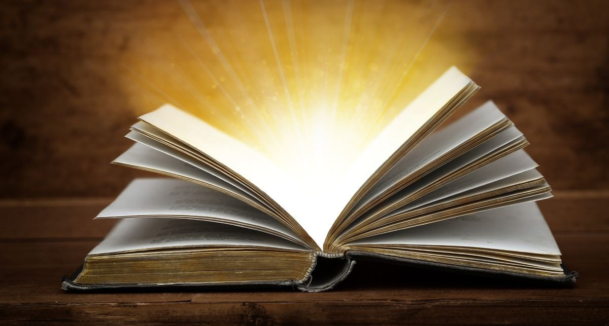 3 Unexpected Bible Stories Pastors Need to Lean into Today