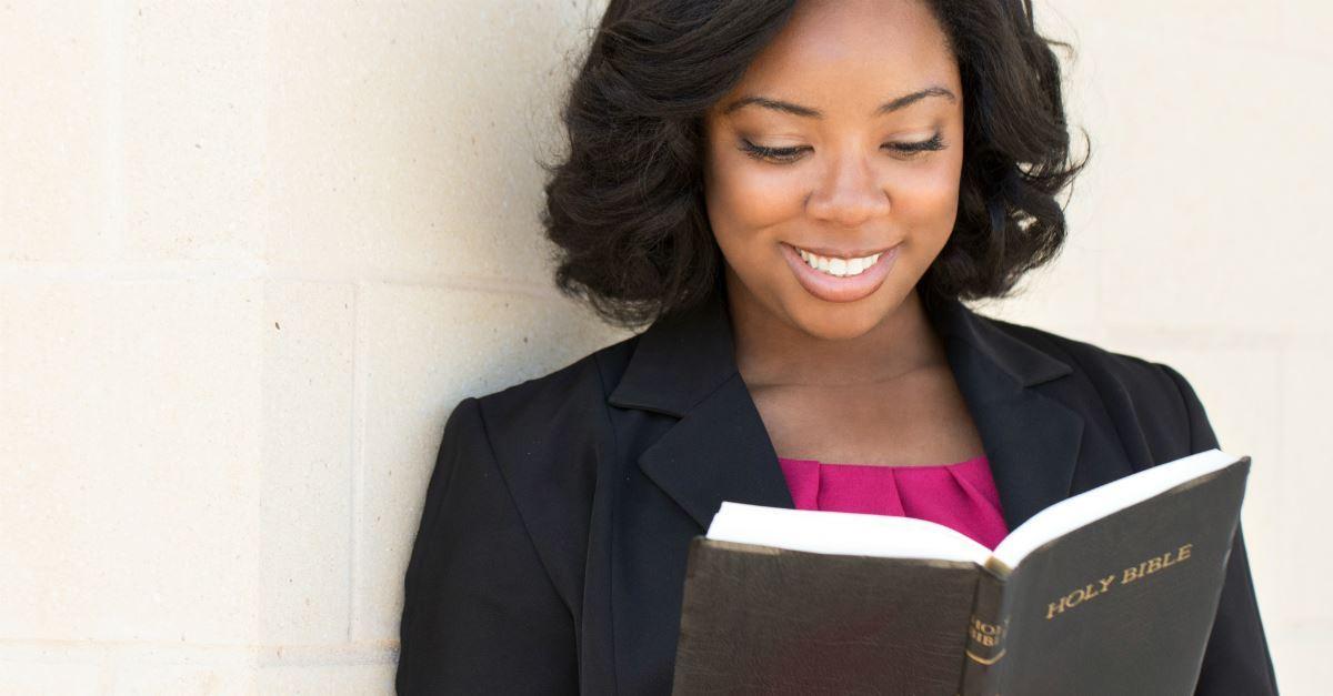 An Easy and Powerful 30-Day Plan to Pray through Ecclesiastes