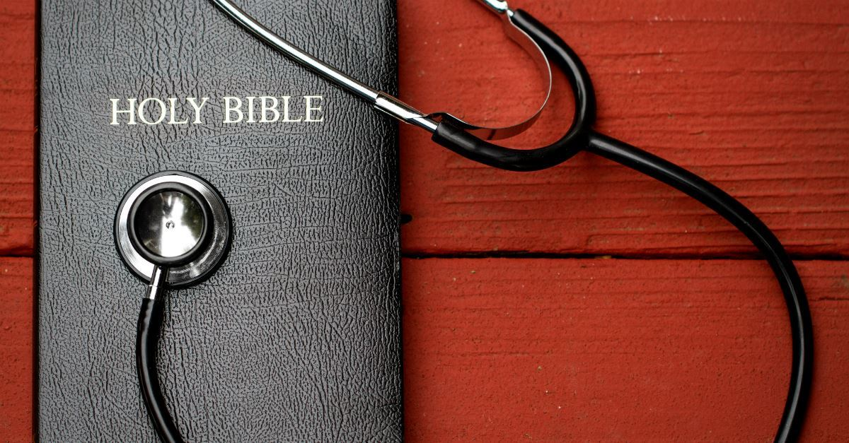 4 Ways Science Proves the Bible to Be True
