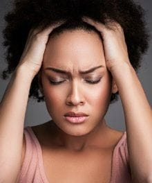 Ten Steps to Prevent Ministry Burnout