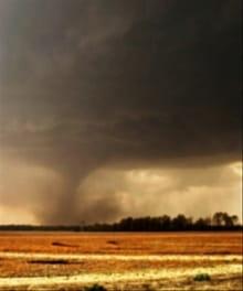 116 Dead from Joplin Tornado