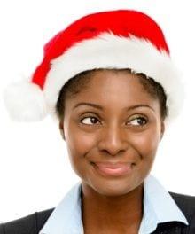 'Tis the Season to Remain Virtuous: The 5 G's to Having a Good Holiday Season