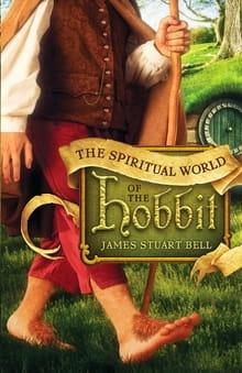 Travel Through <i>The Spiritual World of the Hobbit</i>