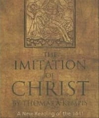 <i>Imitation of Christ</i>: New Reading of an Old Book