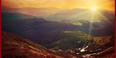 Christ's Resurrection vs. Those of Other 'Gods'