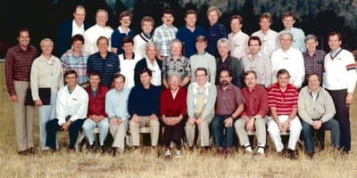The Friendship That Changed the Church—And the World