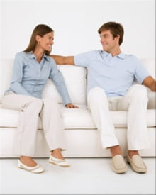Six Ways to Get the Most Out of Marriage Counseling