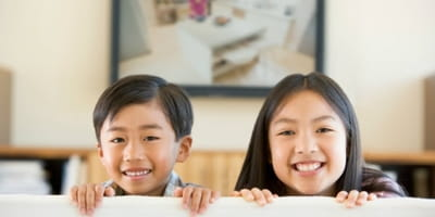 4 Questions to Ask About What Your Child is Watching