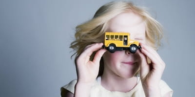 3 Ways to Prepare Your Child for the Next School Year