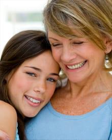 Five Ways Parents Can Overcome Peer Pressure