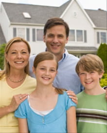 The Odds Against Homeschooling