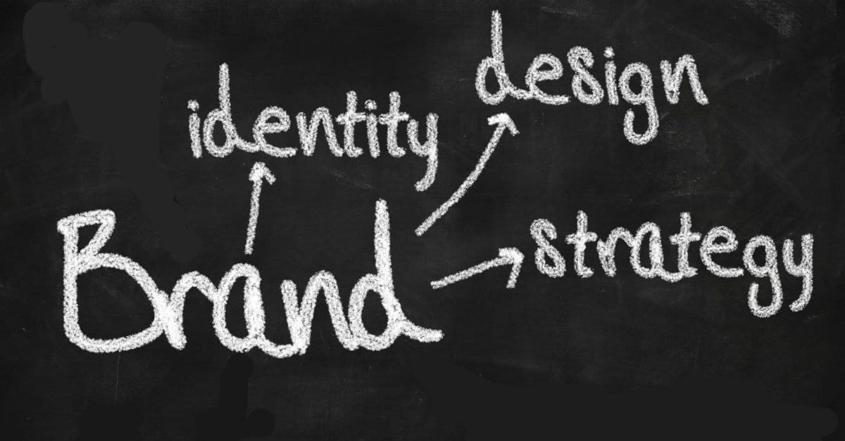 3 Principles You Need to Create a Strong Family Brand