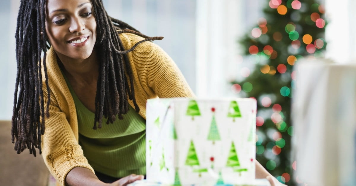 5 of the Best Gifts You Can Give Your Children