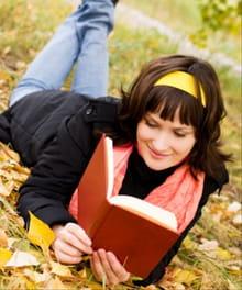 Moms: Deepen Your Spiritual Life this Fall