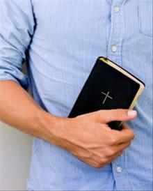 Manage Your Finances with Faith