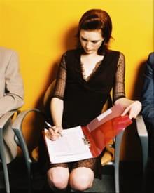 Students Facing Tough Job Market Shouldn't Despair