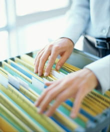 What Financial Records Should You Keep?