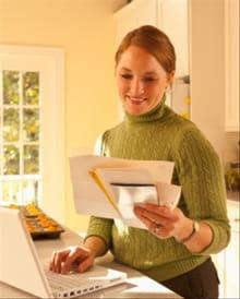 Creative Stewardship of Family Finances