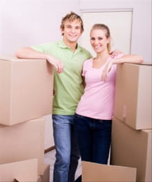 Cohabitation and Divorce -- There is a Correlation