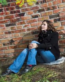 Tear Down Relationship Walls