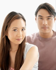 Navigating Change with Your Spouse
