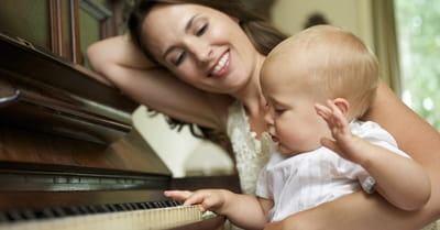 Do You Need Permission to be Unremarkable Today?