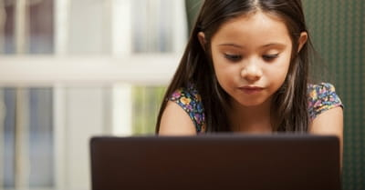 How to Protect Your Kids from the Internet This Summer