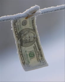 Learn Why January Can Be Hazardous to Your Wealth
