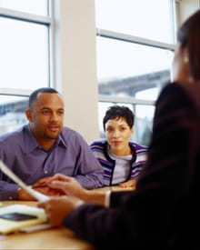 Should You Seek Help From a Credit Counseling Agency?