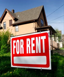 Creative College Funding: Ditch the Dorm and Buy Rental Property