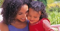 10 Things You Should Know about Motherhood