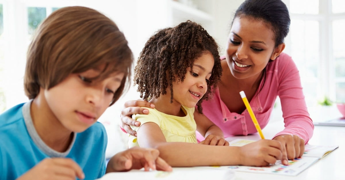 3 Homeschooling Myths That Need to be Debunked