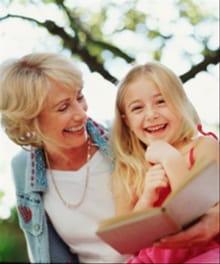 Does Grandparent Prerogative Exist?