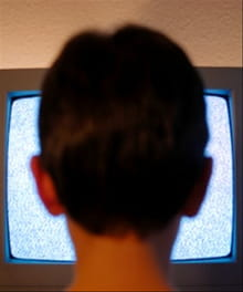 Indecent Exposure: Censoring TV for Our Kids