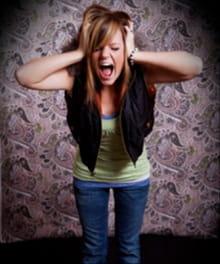 Drama: Responding to Your Teen