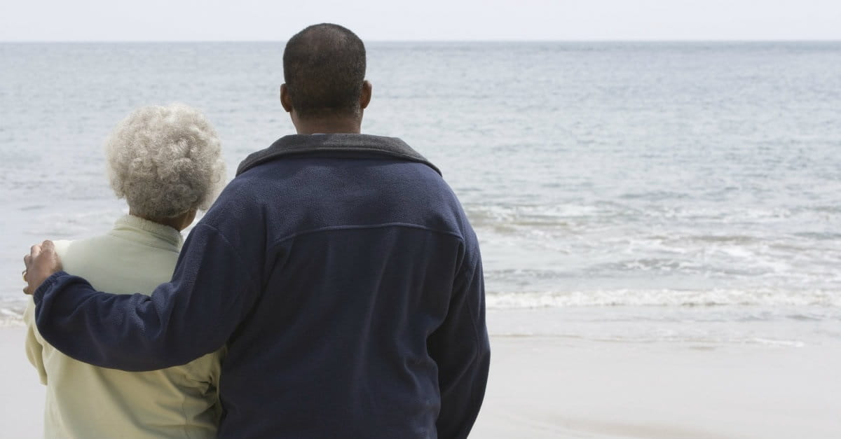 How to Determine if a Nursing Home is the Right Decision for Your Aging Parent