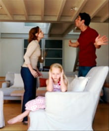 Homeschooling and Child Custody: When Parents Disagree