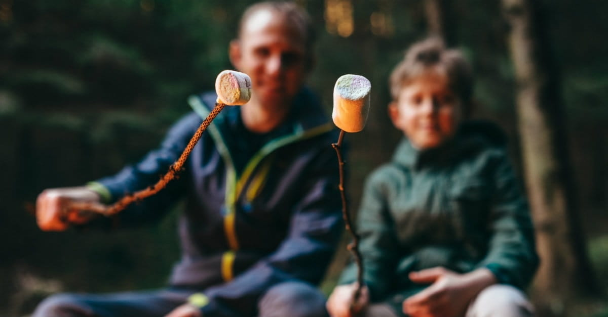 Summer Camps for Kids: Yay or Nay?