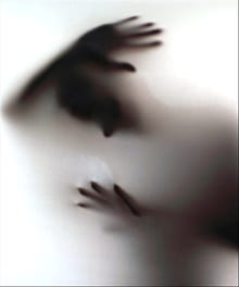Ghost Whispers: When Past Relationships Haunt You
