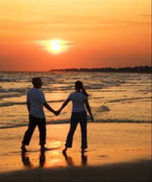 Top Priority: Remembering Your Spouse