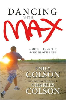 Building Bridges: Emily Colson on Raising Her Autistic Son