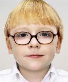 Dyslexia: How Do I Teach This Child?
